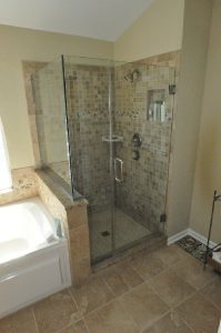 Bathroom Remodeling Wauconda IL Schafer Brothers Remodeling - Bathroom remodeling crystal lake il