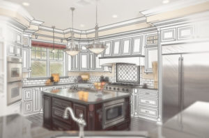 Kitchen Cabinets Mchenry Il Schafer Brothers Remodeling