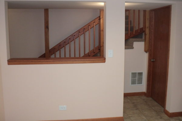 Guidry After Pics 067
