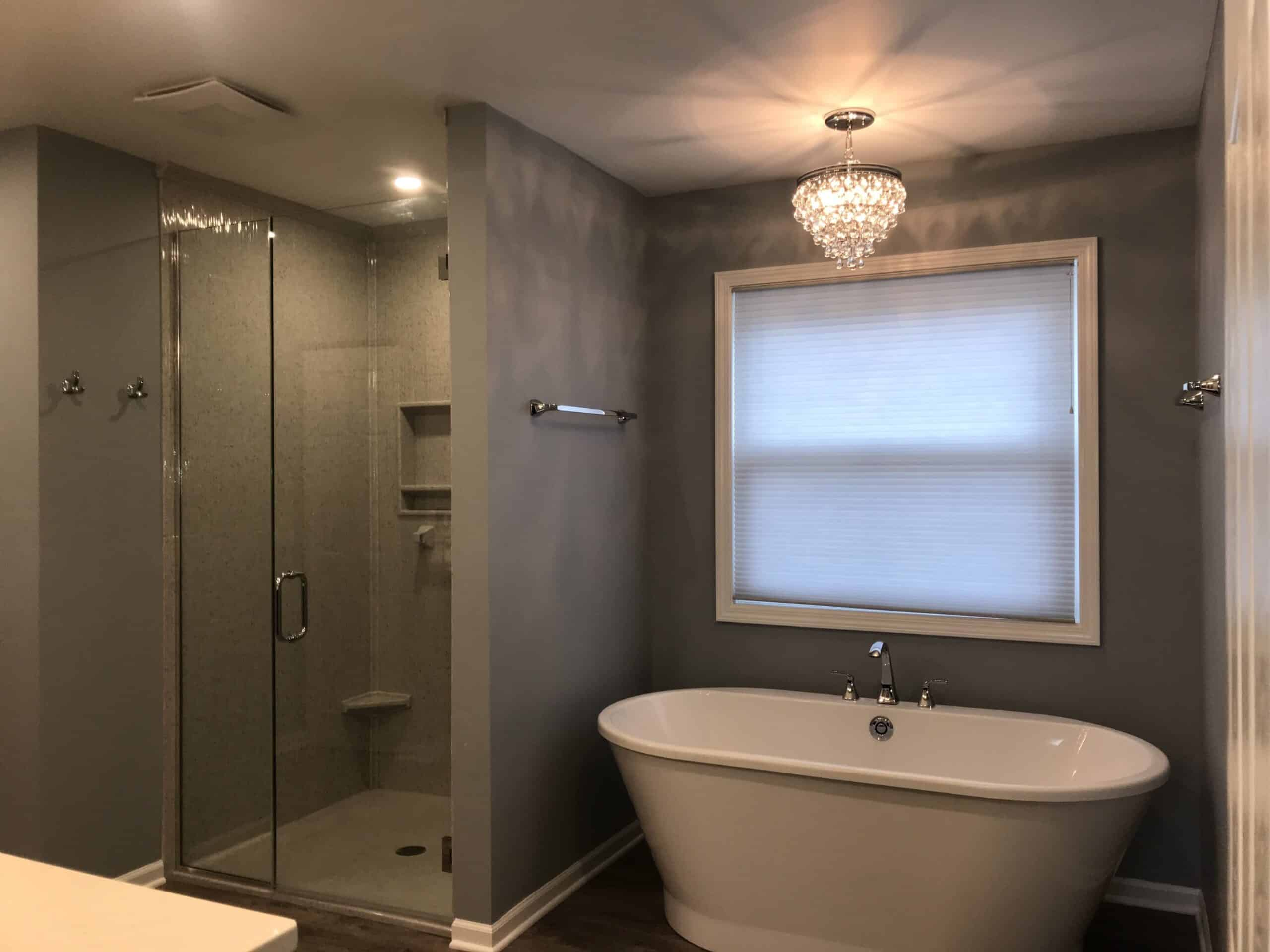 Design Ideas Schafer Brothers Remodeling Inc